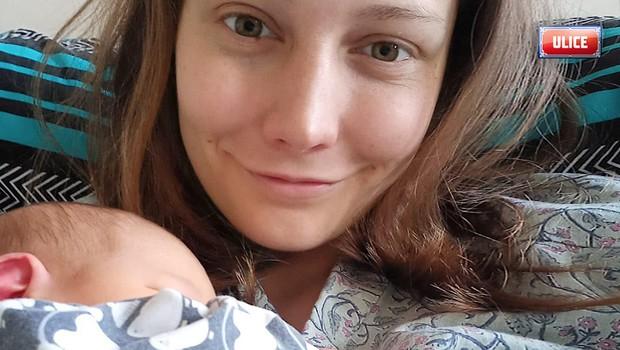Srdečně gratulujeme! Eliška je maminkou: Jak to bude dál s Bárou?