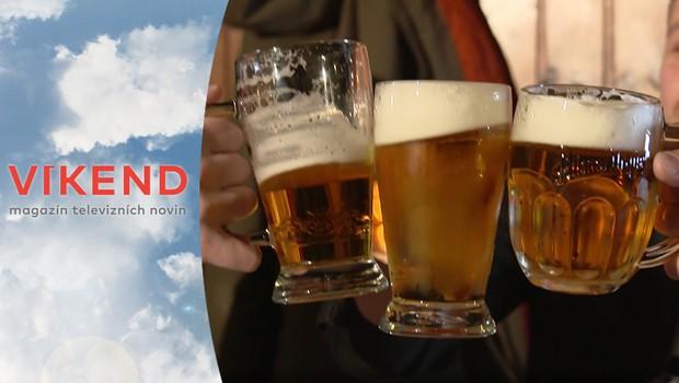Spotřeba alkoholu během lockdownu strmě vzrostla! Na co si dát největší pozor?