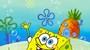 ODHALENO: Spongebob se původně měl jmenovat úplně jinak. Zasáhla vtipná náhoda