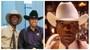 Co dnes dělá James Trivette, pravá ruka Chucka Norrise v seriálu Walker, Texas Ranger? Nastartoval úplně novou kariéru!