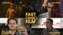 Drama i láska mezi hamburgery: Čtyři exkluzivní filmy ze zákulisí fast foodu