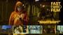 ČESKÝ ÚTOK NA OSCARA?! Krátký snímek z českého projektu Fast Food Film slaví