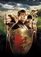 Letopisy Narnie: Princ Kaspian - 9